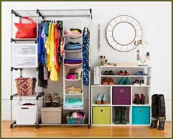 Target Plastic Shelves by Hanging Closet Shelves Plastic Home Design Ideas