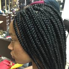 hair braiding places in harlem natural hair salon in harlem ny natural sister hair salon