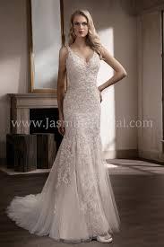 designer wedding dresses vera wang dresses fancy designer wedding gowns for wonderful