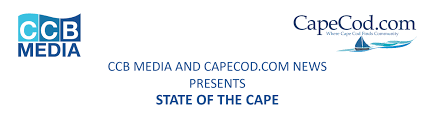 state of the cape