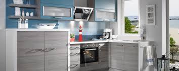 küche mit e geräten günstig nauhuri küchen günstig mit e geräten neuesten design