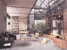 home interiors warehouse interior design cool home interiors warehouse home design