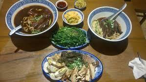cuisine l馮鑽e cuisine l馮鑽e 100 images cuisine l馮鑽e et rapide 100 images