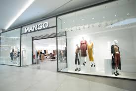 violetas home design store press releases mango