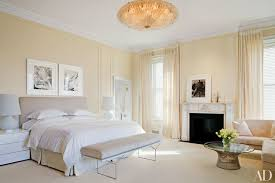 paint ideas for bedroom bedroom paint color ideas pictures and options mybktouch inside