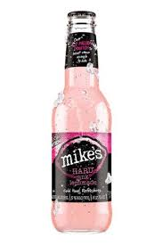 how much alcohol is in mike s hard lemonade light mike s hard pink lemonade price reviews drizly