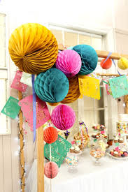 Mexican Party Flags Best 25 Diy Mexican Bunting Ideas On Pinterest Mexico Party