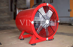 industrial air blower fan industrial fan manufacturers chennai blowers boiler kitchen fume