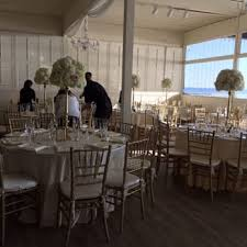 Table And Chair Rentals Near Me It U0027s Your Party Event Rents 13 Photos U0026 13 Reviews Party