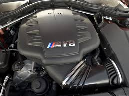 Bmw M3 Horsepower - bmw m3 coupe us 2008 pictures information u0026 specs