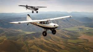 100 learjet 31a pilot manual republic p 47d 25 m n series