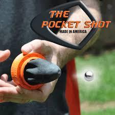 ugg boots for sale gumtree qld pocket pellet shooter slingshot pocket australia