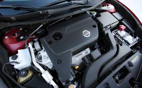 nissan 2000 engine 2013 nissan altima 2 5 sl long term update 2 motor trend