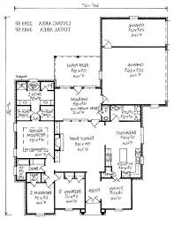 floor plan in french main floor plan alp 09c0 house plan southern house plan front with