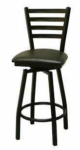 Patio Furniture Foot Caps by Bar Stools Bar Stool Height Cm Bar Stools Clearance 32 Inch Seat