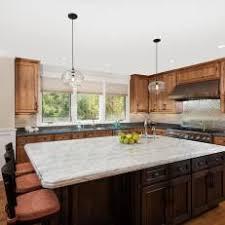 oversized kitchen island photos hgtv
