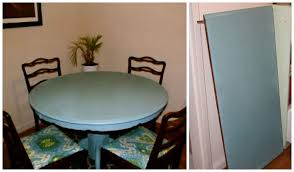 top painting a dining room table home decoration ideas designing