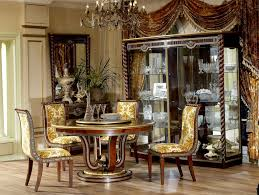 italian dining room furniture dining sets u2013 infinity furniture imports