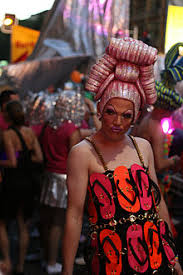 Sydney Mardi Gras jpg Wikipedia