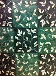 Leaf Area Rug Shaw Tommy Bahama Area Rugs Sales Concord Ca Bay Area Ca