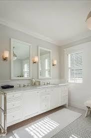 bathroom paint ideas benjamin top 10 white paint colors from benjamin paint colors warm