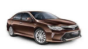toyota model names car models car latest photos car reviews car specification