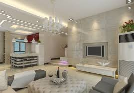 pop designs for living dining room 3d house