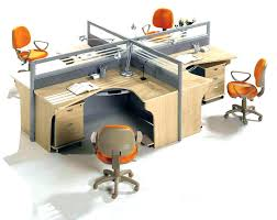 office interior design layout plan small office layout ideas interior design layout fearsome small