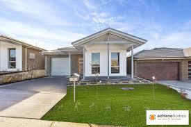 achieve homes linkedin
