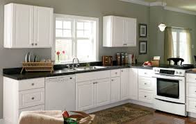 unfinished kitchen cabinets for sale tremendous how to hang kitchen cabinets by yourself tags how to