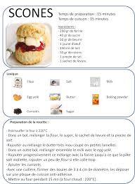 recette de cuisine ce1 des recettes anglaises testées par les ce2 cm1 pendant la semaine du