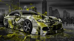 nissan 240sx jdm wallpaper nissan silvia s15 jdm anime aerography city car 2015 el tony