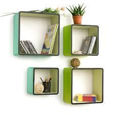 wall ideas decorative wall shelf ideas zoom decorative wall