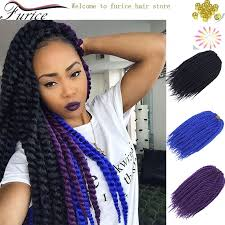 crochet braiding hair for sale 192 best havana twist braiding hair images on pinterest havana