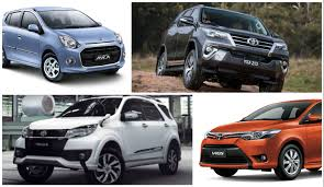 toyota suv cars new toyota cars in india 2016 17 find new u0026 upcoming cars