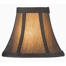clip on light shades you u0027ll love wayfair