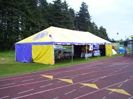 Canopy On Sale by Celebration Party Tents On Sale At Armbruster Armbruster Tent Maker