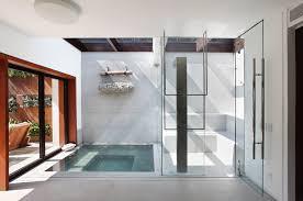 fresh steam room austin home design furniture decorating photo in