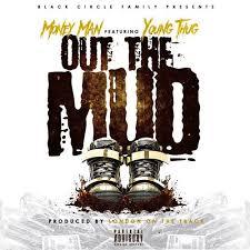 Bed Of My Chevy Lyrics Money Man U2013 Out The Mud Lyrics Genius Lyrics