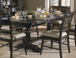 dining room tables clearance enrapture concept joss shining cute favorite shining cute seed soffa