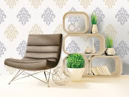 Imperial Home Decor Group Home Page B B Distribuzione Carta Da Parati E Tessuti Per