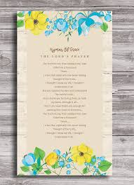 11 funeral card templates free psd ai eps format download