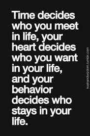 True Quotes About Life And Love by 1188 Best Quotes I L O V E Images On Pinterest Selfish People