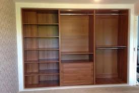 Professional Fitted Wardrobes Fitters Fitted Wardrobes Slough - Bedroom fitters