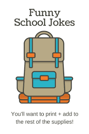 funny jokes that even make test day fun lunch box