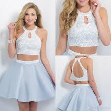 fifth grade graduation dresses collection 5th grade graduation dresses pictures best fashion