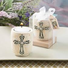 baptism favors baptism favors christening gifts communion favors free