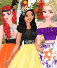 Wedding Dress Up Games For Girls Wedding Page 1 Dating U0026 Friends Dress Up Games