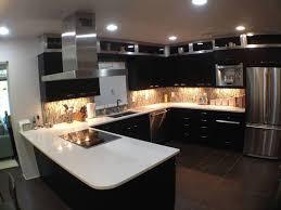 kitchen setup ideas kitchen best kitchen design ideas best kitchen remodel ideas best