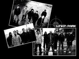 Hit The Floor Linkin Park - celebrities fashion linkin park wallpapers